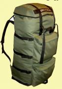 Рюкзак «Бурлак» 90л.