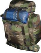Рюкзак «Гарант-60»