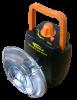 Портативный газовый обогревательTH-3200