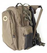 Рюкзак со стулом Retki Sammal 30л