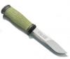 Нож Мora 2000. клинок 115 мм, углеродистая сталь